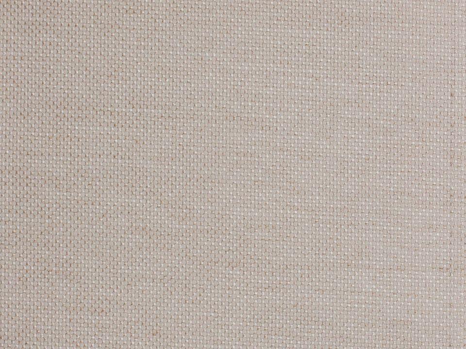 Meubelstof Natté 10151 Linen Chalk
