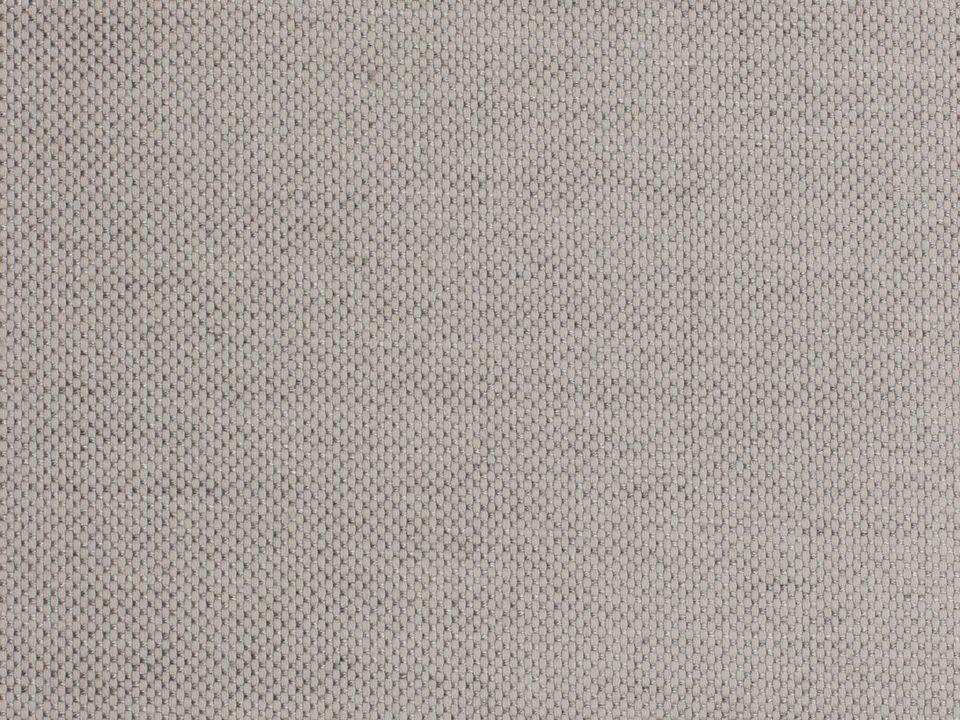 Meubelstof Natté 10152 Graumel Chalk