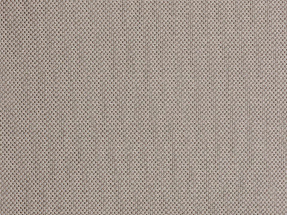 Meubelstof Natté 10155 Taupe Chalk