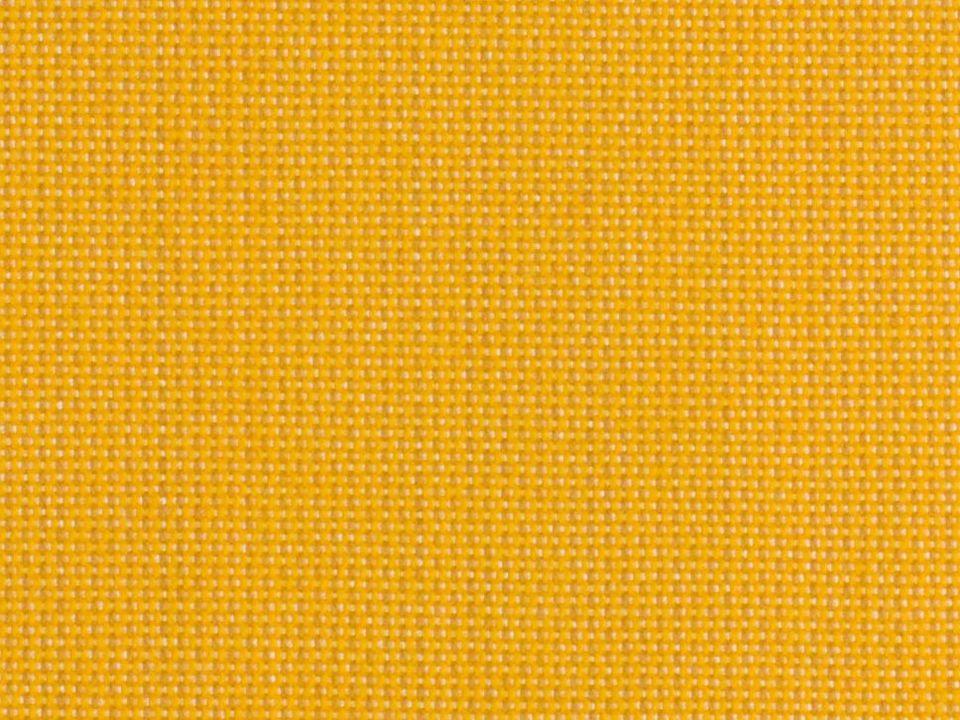 Meubelstof Solids 3938 Mimosa