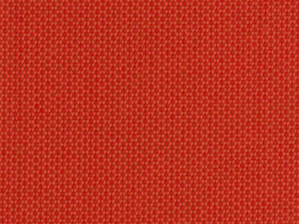 Meubelstof Solids 3939 Paprika