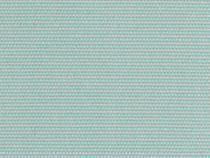 Meubelstof Solids 3940 Polar Blue