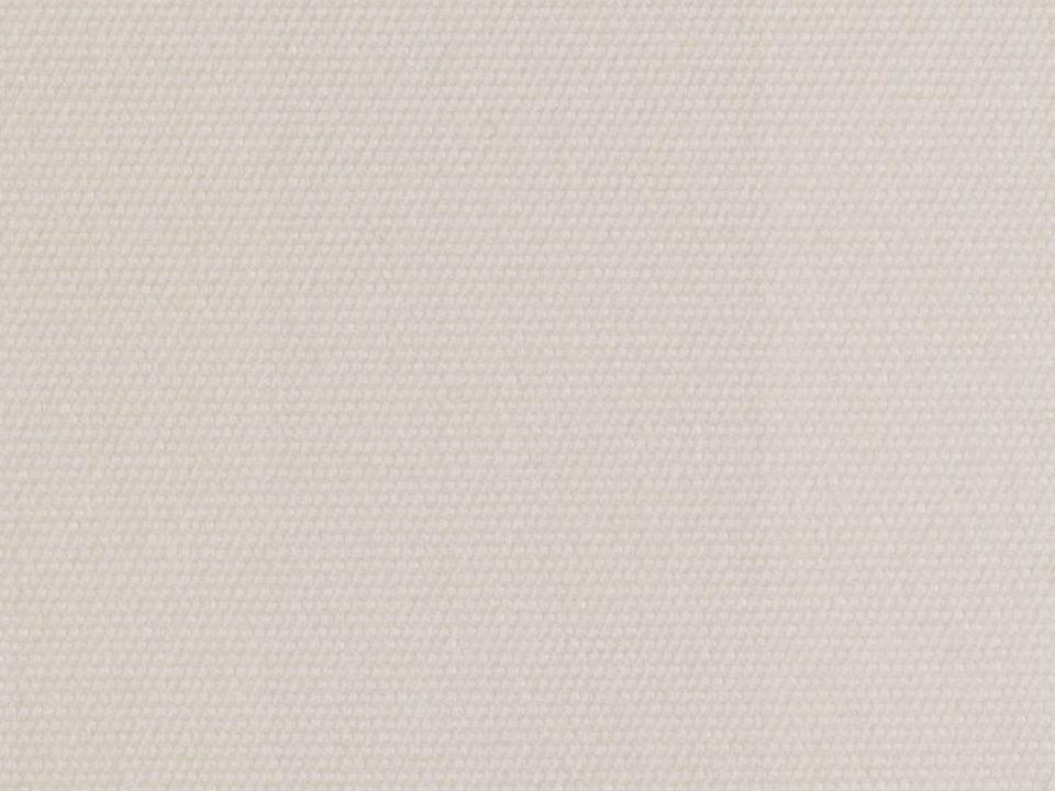 Meubelstof Solids 3943 Nacre