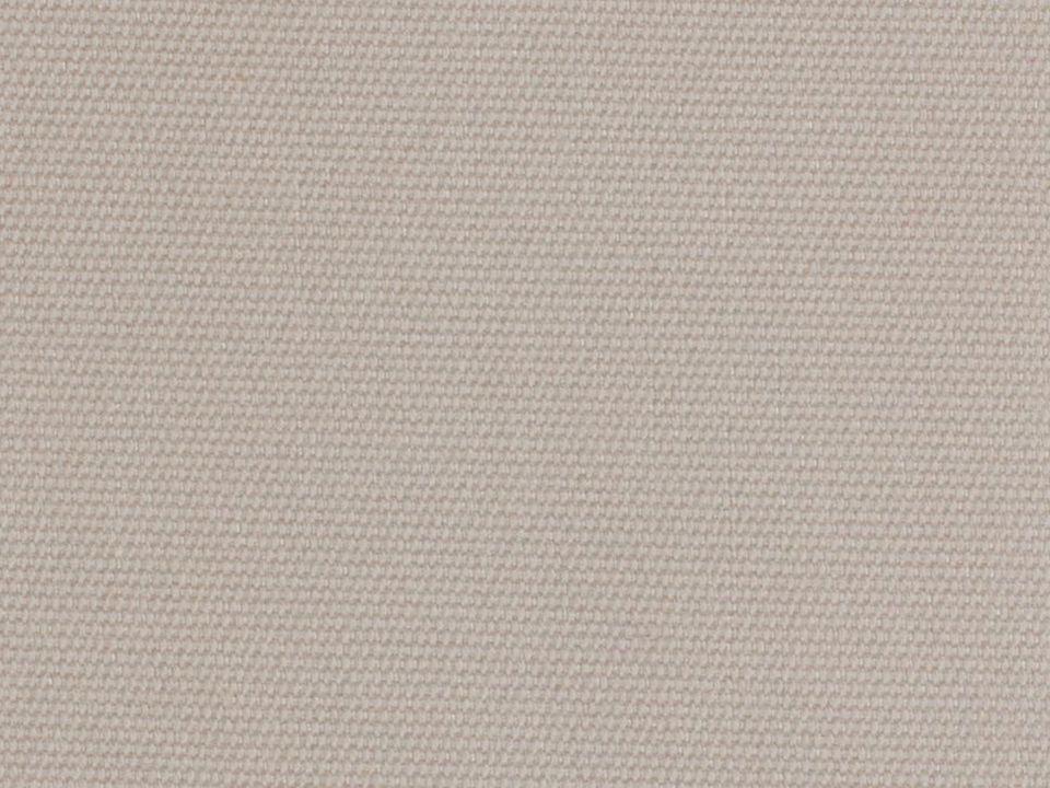 Meubelstof Solids 3960 Argile