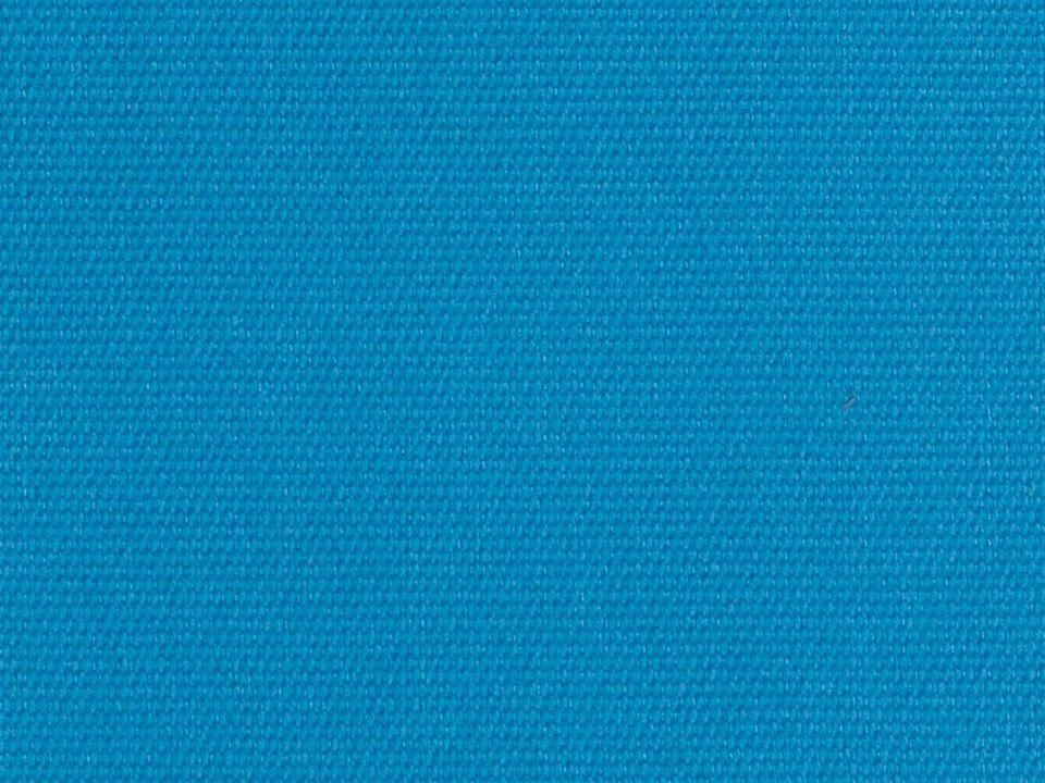 Meubelstof Solids 3961 Azure
