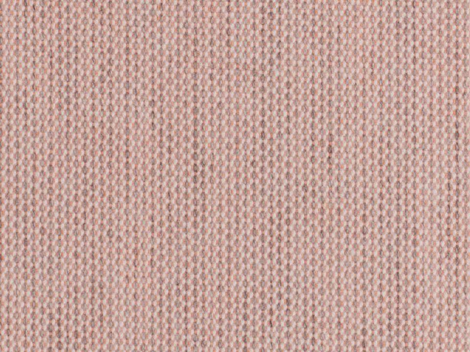 Meubelstof Solids 3965 Blush