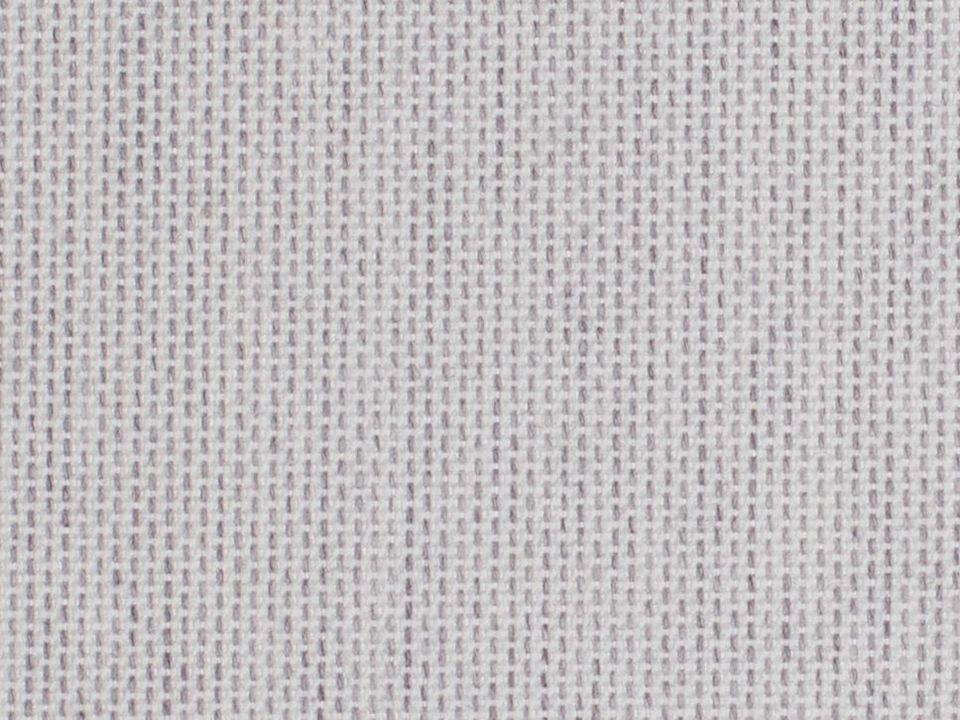 Meubelstof Solids 3966 Marble