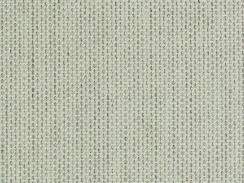 Meubelstof Solids 3967 Mint