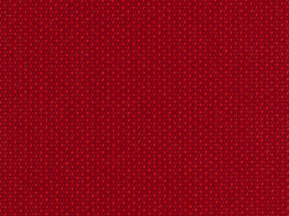 Meubelstof Solids 3968 Pepper