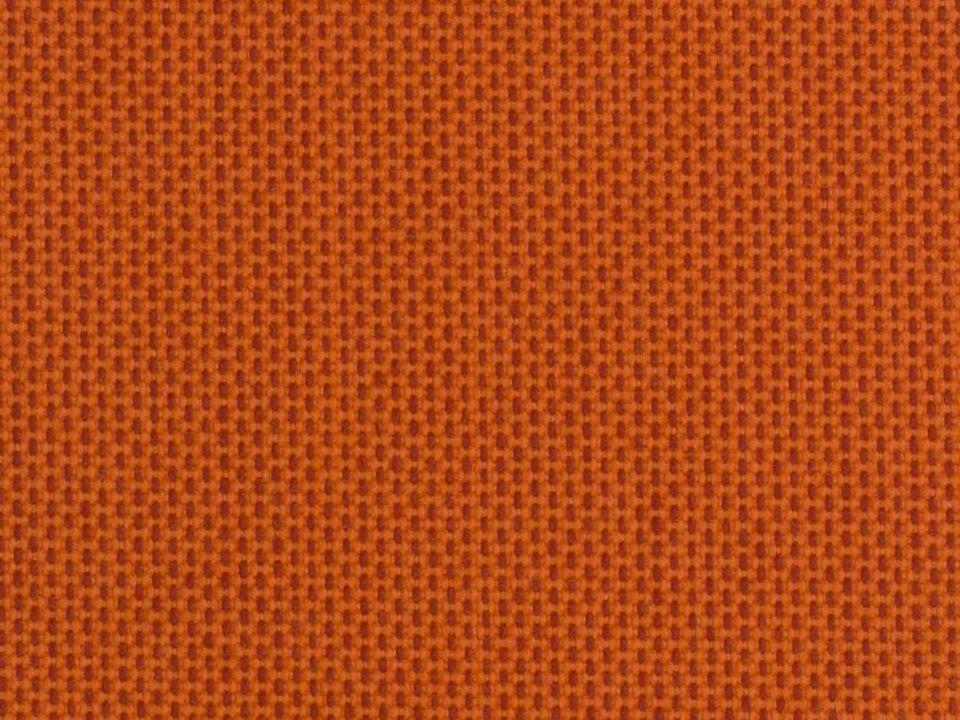 Meubelstof Solids 3969 Pumpkin
