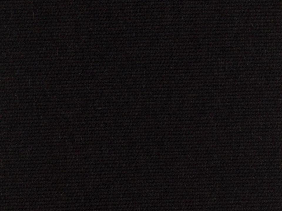Meubelstof Solids 5408 Black