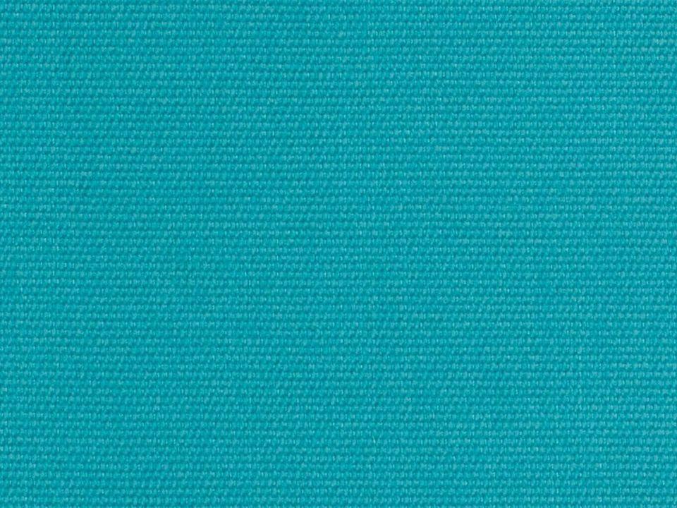 Meubelstof Solids 5416 Aruba