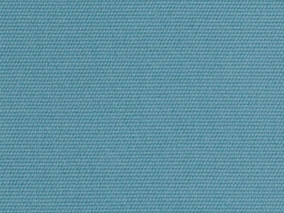 Solids 5420 Mineral Blue