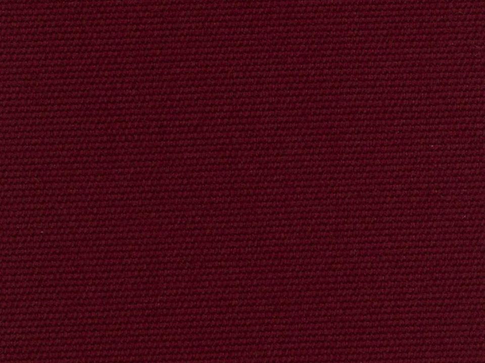 Meubelstof Solids 5436 Burgundy