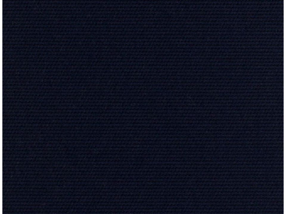 Meubelstof Solids 5439 Navy Blue