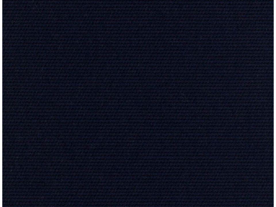 Meubelstof Solids 3991 Blazer Blue