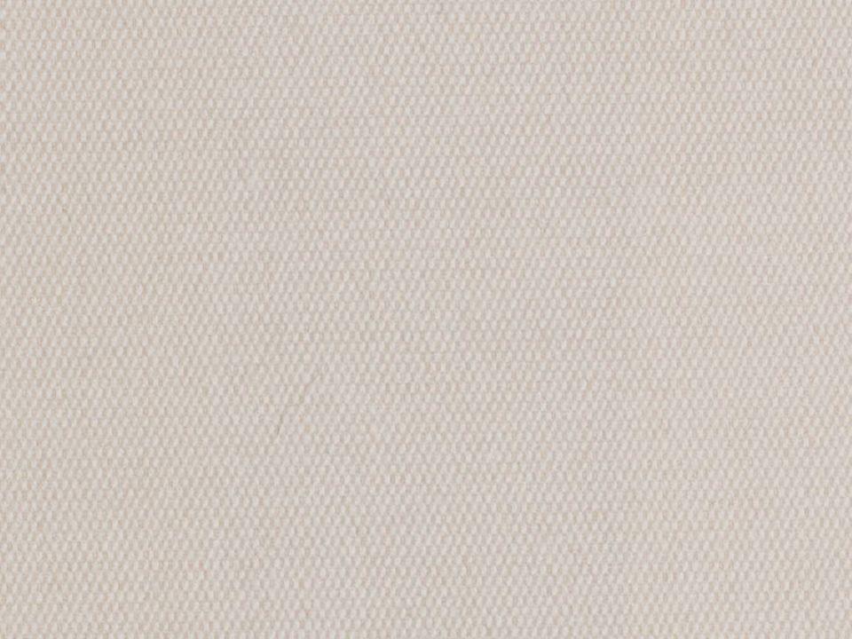 Meubelstof Solids 5453 Canvas