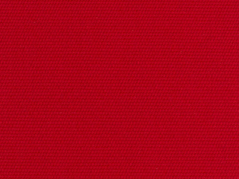 Solids 5477 Logo Red