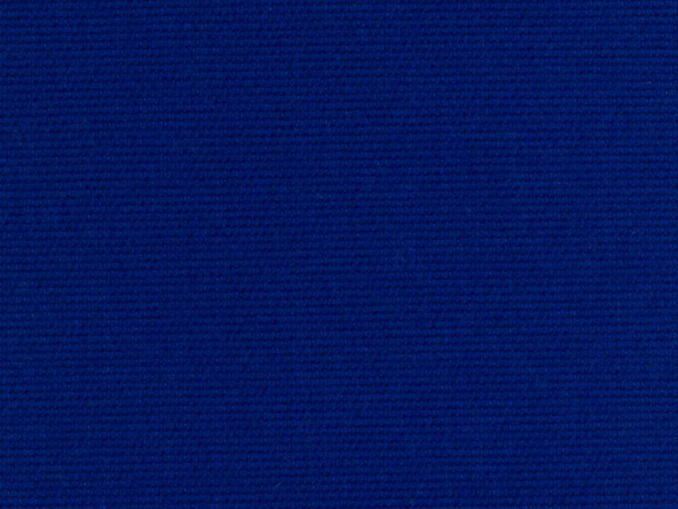 Meubelstof Solids 5499 True Blue