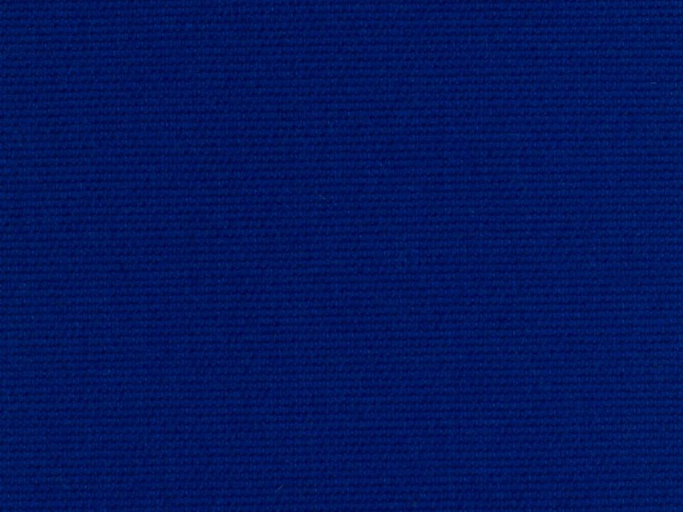 Solids 5499 True Blue