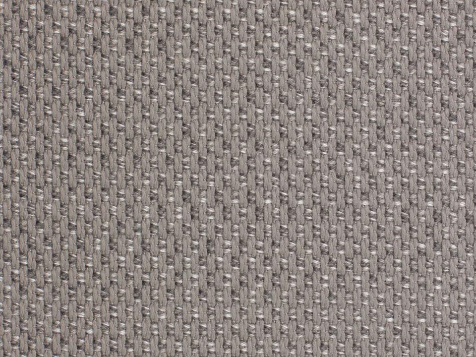 Lopi R015 Silver