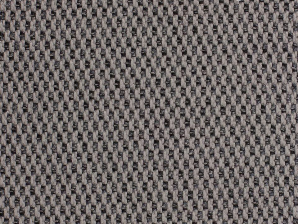Lopi R017 Charcoal