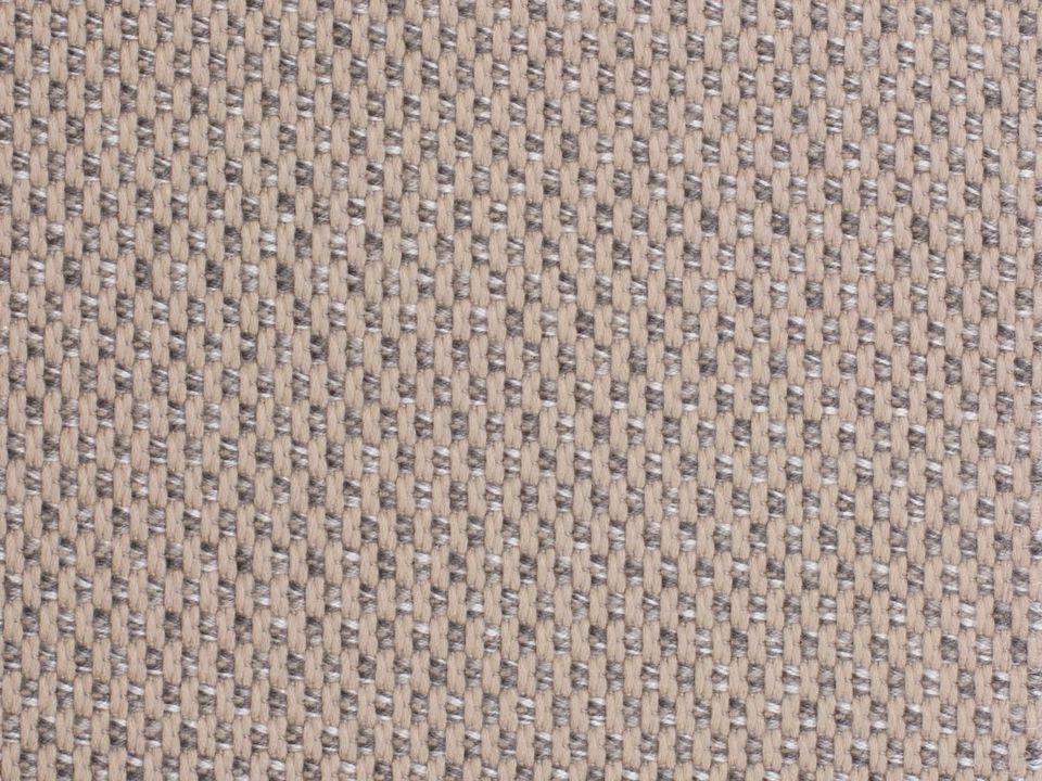 Lopi R019 Sand