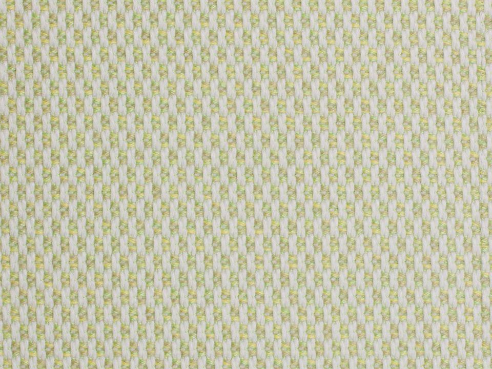 Lopi R021 Lime