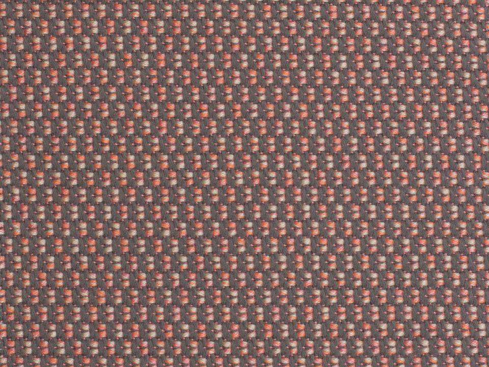 Lopi R025 Coral