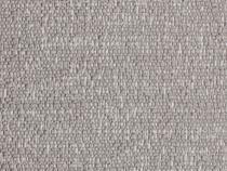 Meubelstof Tundra J216 Grey