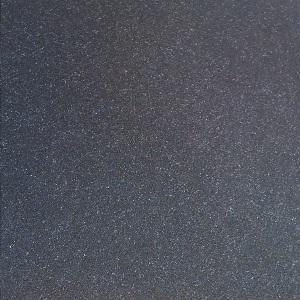 SG30/40 Medium 205 x 150 v.a. 0,5 cm