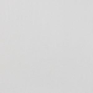 Kunstleer White SG92089