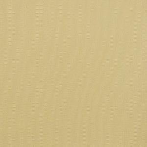 Kunstleer Citrus SG92091