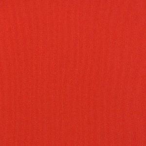 Kunstleer Tomato SG92096