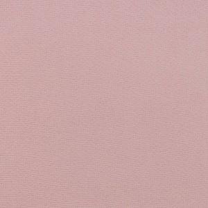 Kunstleer Rose SG92098