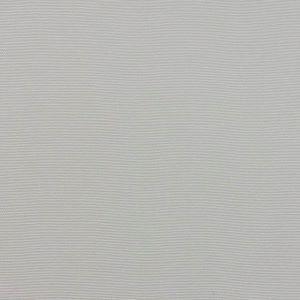 Kunstleer Aluminium SG92101