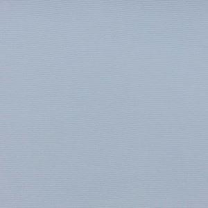 Kunstleer Skylight SG92103