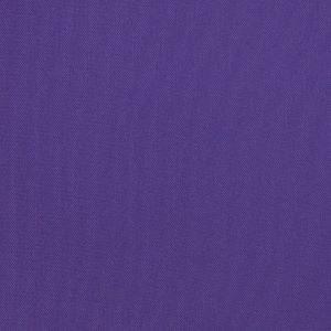 Kunstleer Ultraviolet SG92104