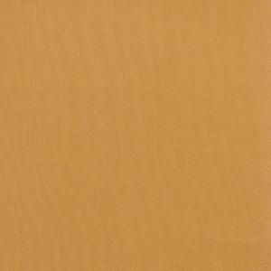 Kunstleer Camel SG92105