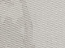 Marble J231 Grey