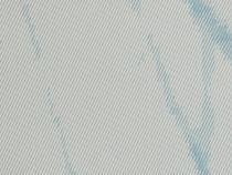 Marble J232 Glacier