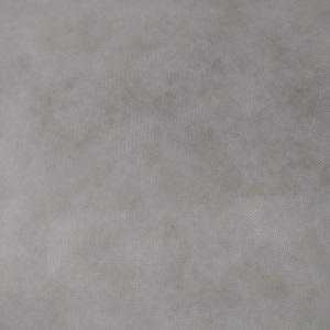 Vlies wit binnen-/sierkussens 50 gr m² 160 cm breed