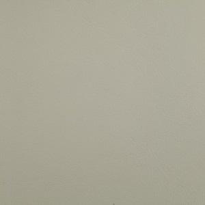 Kunstleer Zander 3101 ivory