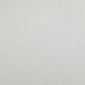 Kunstleer Zander 3102 pure white