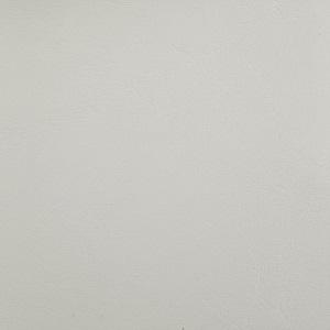 Kunstleer Zander 3103 briljant white