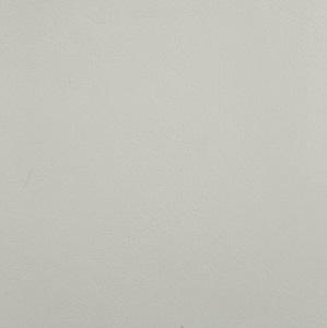 Kunstleer Zander 3104 off white