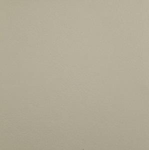 Kunstleer Zander 3105 white cap
