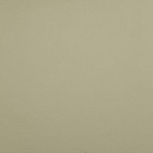 Kunstleer Zander 3106 cream