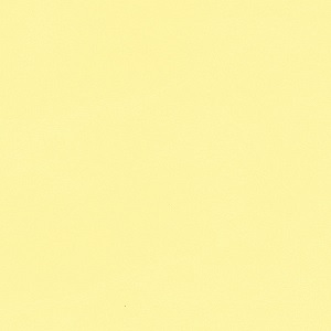 Kunstleer Zander 3107 light yellow