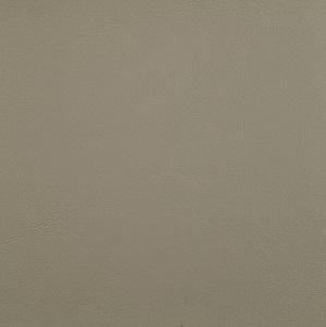 Kunstleer Zander 3108 parchment